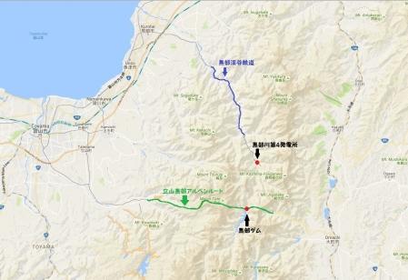 黒部MAP3 (2)-8