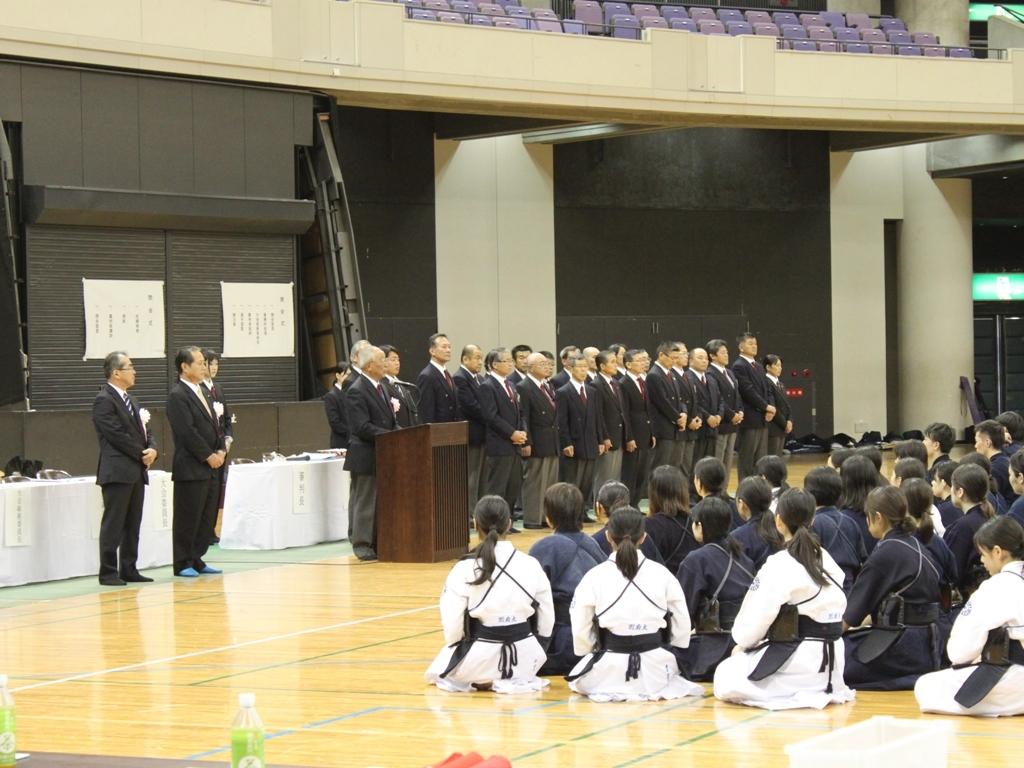 2016剣道講評