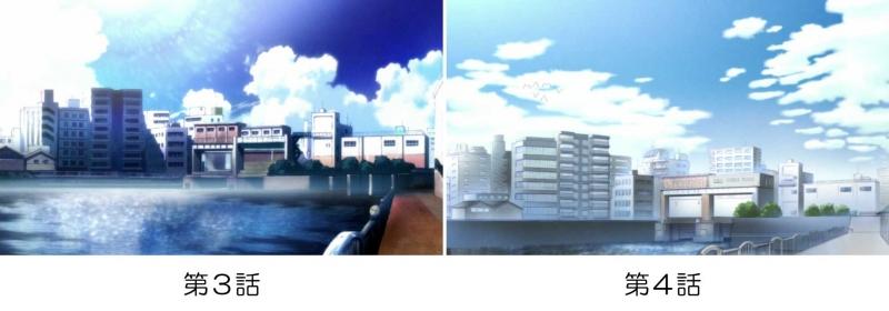 亀島川水門比較