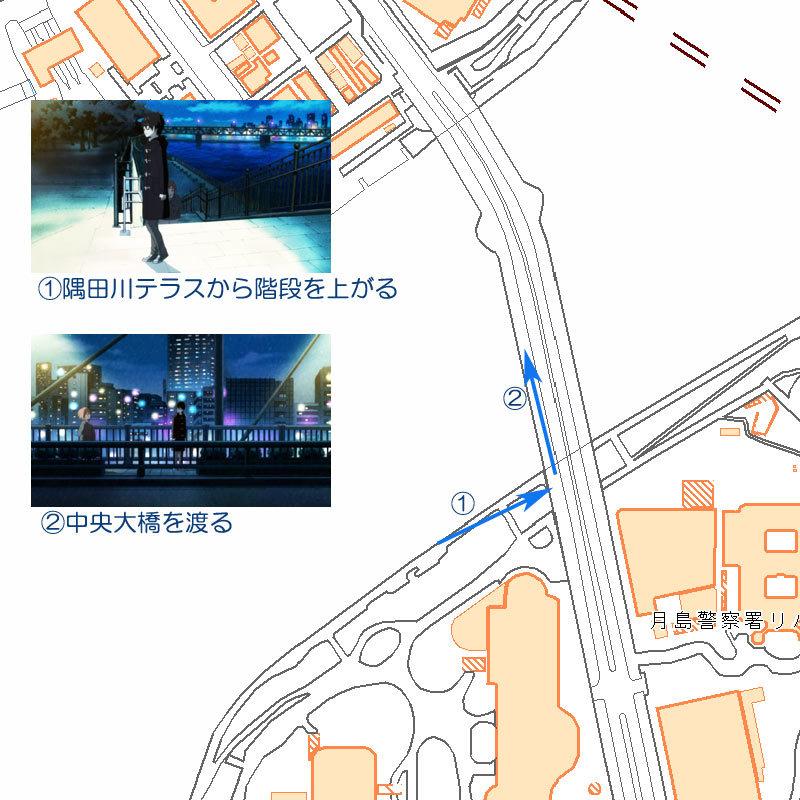SnapCrab_NoName_2016-12-12_22-35-46_No-00.jpg