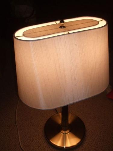 山田照明 TI-4120 KT-4077