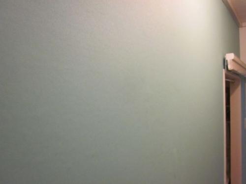 サンゲツ リザーブRE-2412