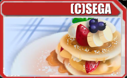 sa_pancake