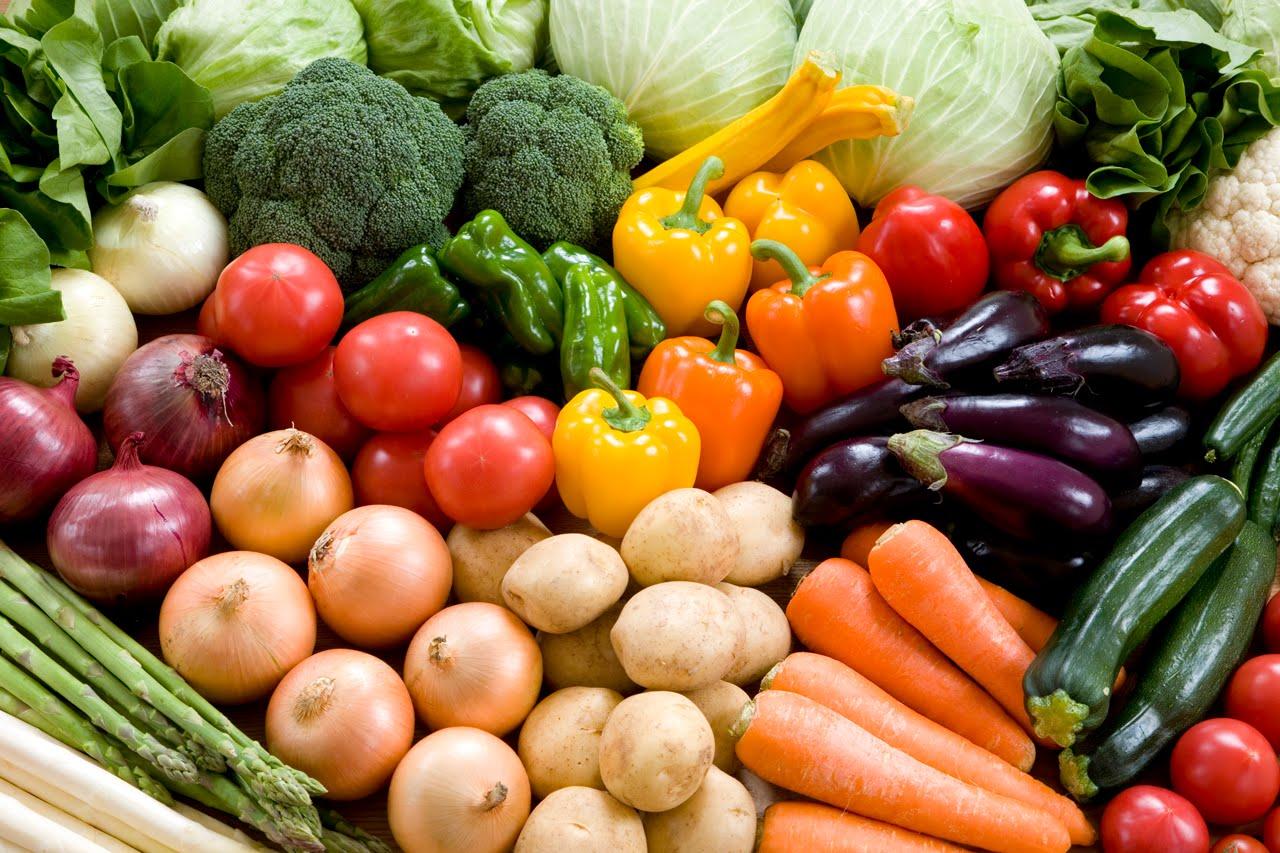 野菜pic_f0561