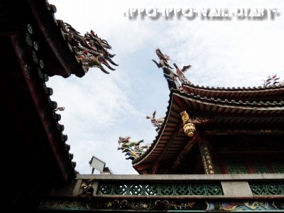 TAIWAN③
