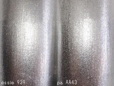 essie 939 pa AA4