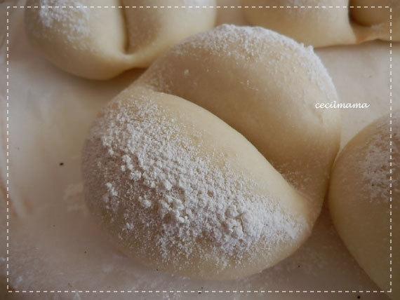 白パン_1