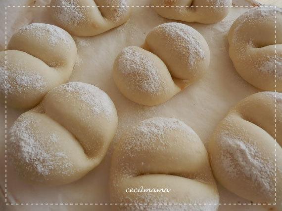 白パン_2