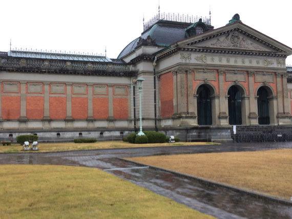 京都国立博物館_1