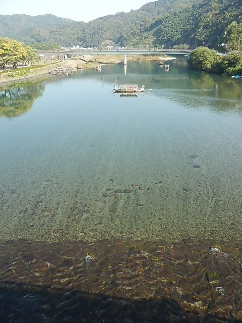 錦帯橋_2