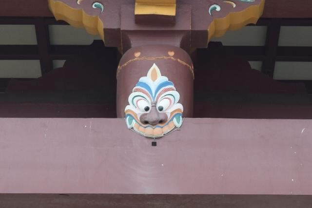 本門寺11
