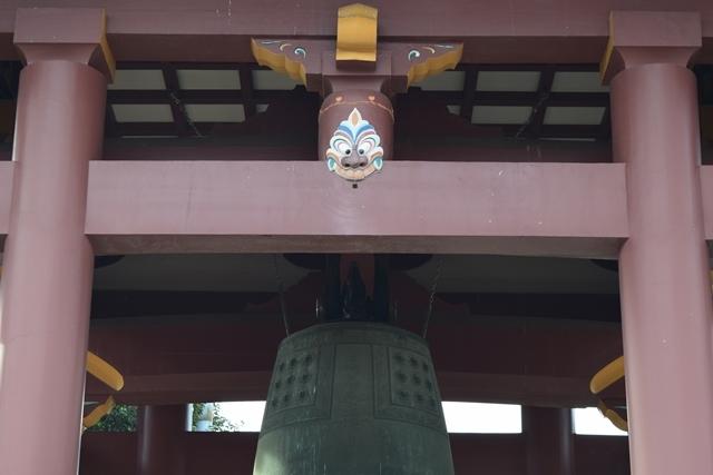 本門寺10