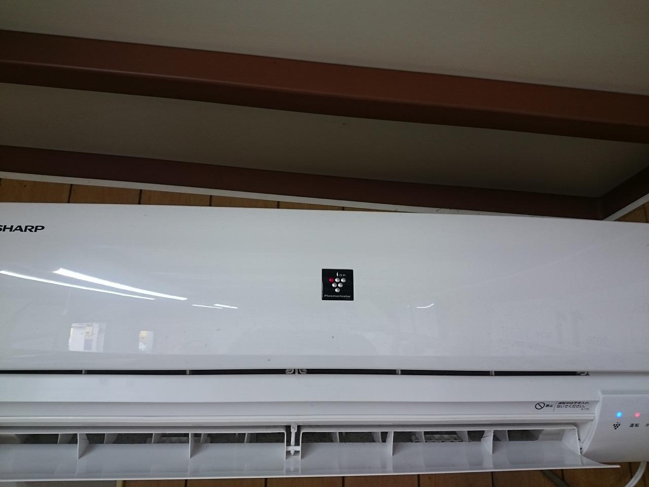 徳島文理大学生向きマンション