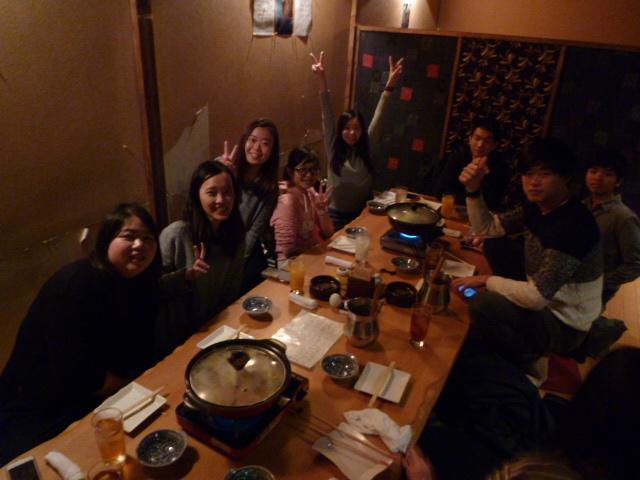 徳島文理大学 下宿 留学生