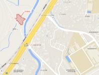 久山町land02