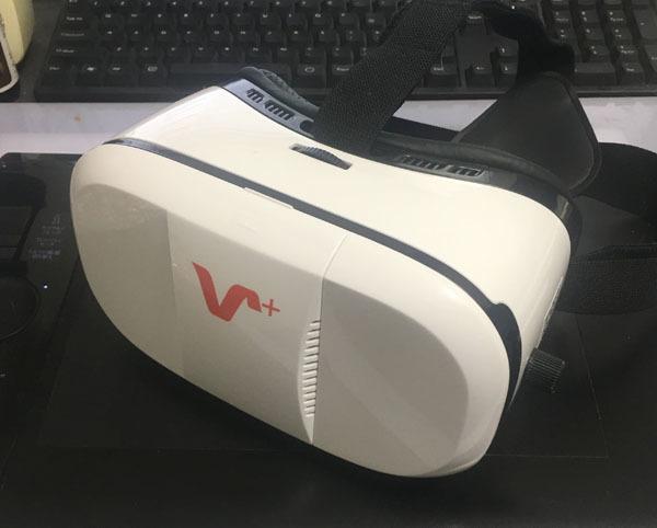 vox_vr