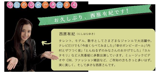 #10_shokai
