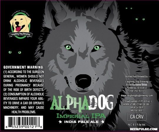 Laughing-Dog-Alpha-Dog-Imperial-IPA.jpg