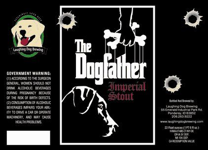 laughing-dog-imperial-stout.jpg