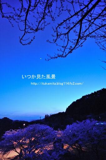 DS7_1024ri-ss.jpg