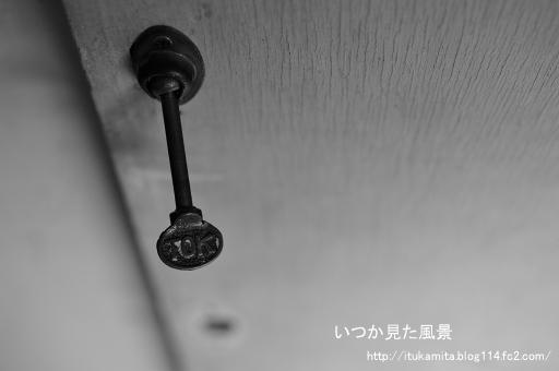 DS7_3535wi-ss.jpg