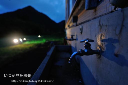 DS7_3929ri-ss.jpg