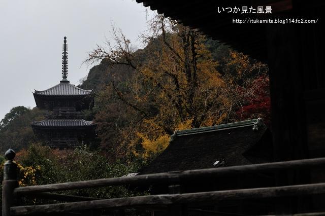 DS7_7012ri-s.jpg