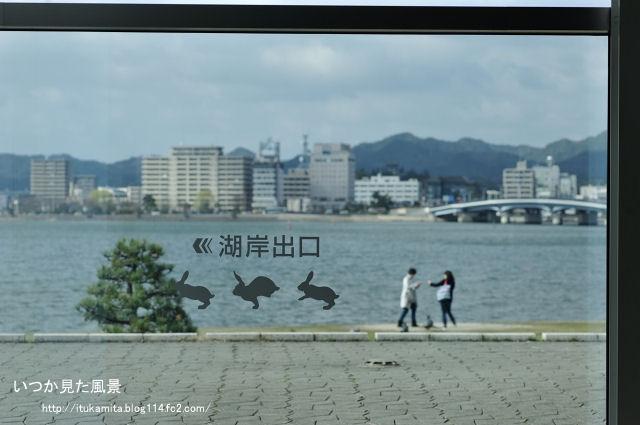 DS7_7296r2i-s.jpg