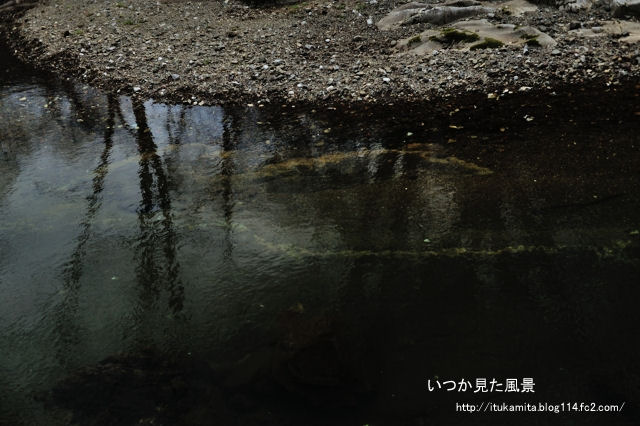 DS7_8060r2i-s.jpg