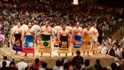 相撲2016_convert_20160921233537