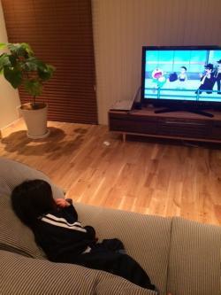 テレビ_convert_20161118162854