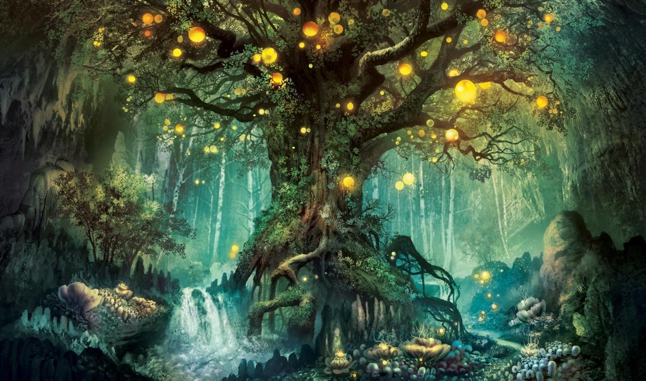 Fantastic_world_Forests_471858.jpg
