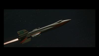 宇宙大戦争00016