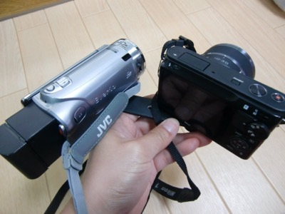 CIMG6191.jpg