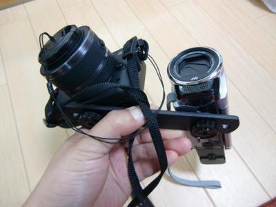 CIMG6192.jpg