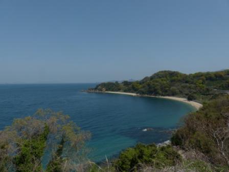 興居島の風景 5