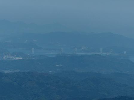 展望台からの眺め 4