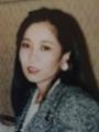 顔 大森理恵01