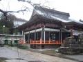 浄池廟03