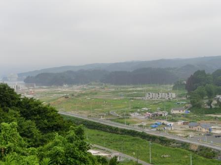 2016南三陸 14