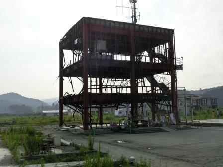 2016南三陸 24