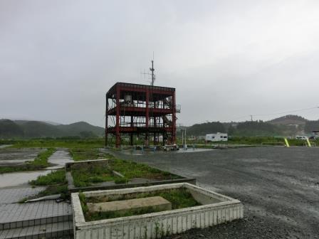2016南三陸 25