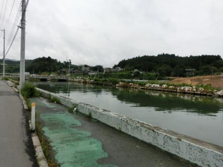2016南三陸 26