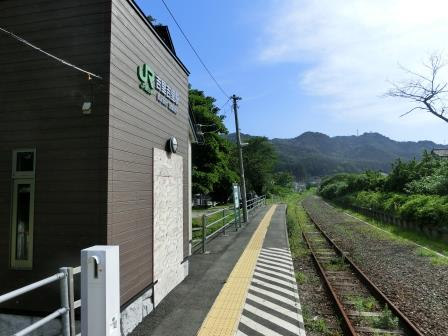 2016東北 27
