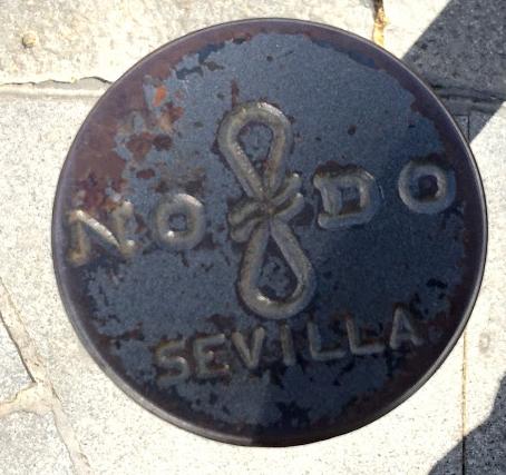 セビリア紋章2