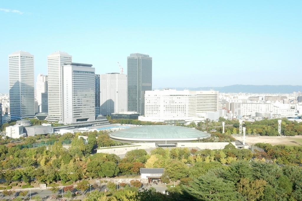 大阪城 032
