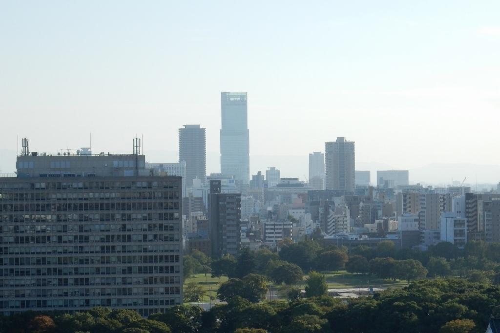 大阪城 039