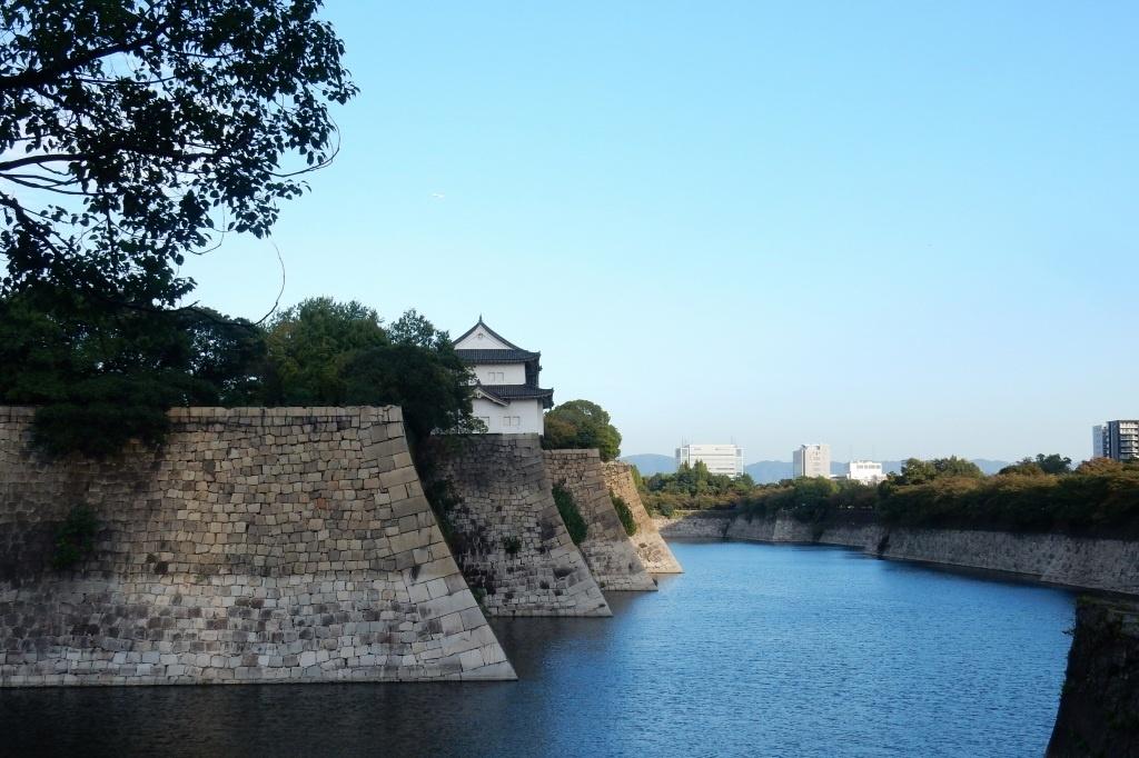 大阪城 052