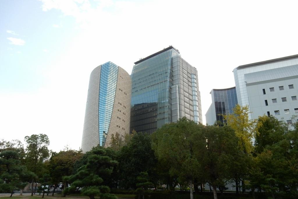 大阪城 054