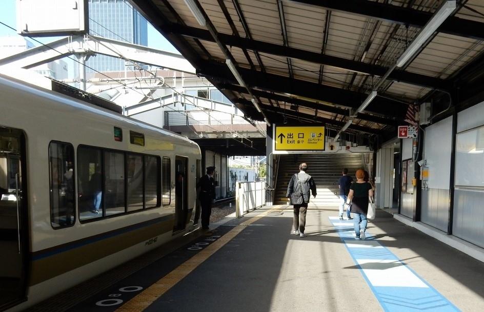 大阪城 003